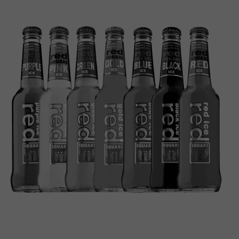 client Logos-03
